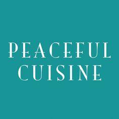 Peaceful Cuisine ☆ Ryoya - Google+