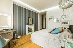Проект «Детали» | Pro Design|Дизайн интерьеров, красивые дома и квартиры, фотографии интерьеров, дизайнеры, архитекторы