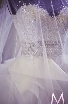 The Veluz Bride - The Veluz Bride - Watch out for Philippines very own custom wedding gown designer Veluz Reyes! She will be BIG!