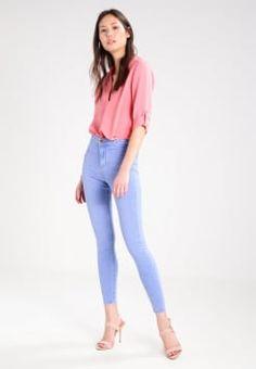 Zalando jeans fur damen