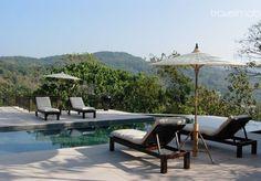 4BR Kata Beach Villa (KAT22) in Karon, Phuket, Thailand