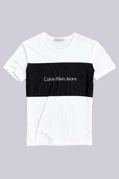 Melville camisa camisa para hombre manga corta manga corta Camisa tiempo libre camisa púrpura talla 39