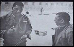 Mandela on Robben Island Cape Town, South Africa, War, Island, Painting, Inspiration, Biblical Inspiration, Painting Art, Islands