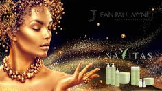Nieuwe Smart-Site van Jean Paul Mynè Belgium by Riggio Cosmec uit Genk, staat on-line Just Beauty, Beauty Art, Jeans And Vans, Who You Love, The Ultimate Gift, Great Photos, Art Blog, Poppies, Youtube