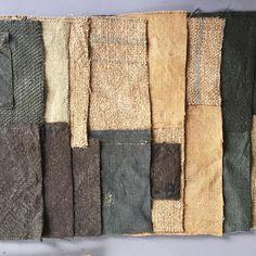 #handmade #petiteserie #setsdetable #creationfrancaise #texture #wabisabi #homeinspiration # deco #upcycling #artisanat #mpcreations www.etsy.com/fr/shop/Ateliermpcreations.