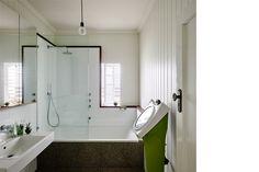 Res_Herston_12 Bathtub, Bathroom, Standing Bath, Washroom, Bathtubs, Bath Tube, Full Bath, Bath, Bathrooms