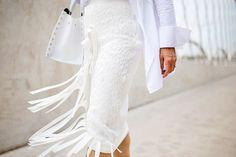 Style of Sam | Dalla