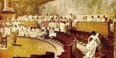 Resultado de imagem para roma antiga monarquia