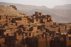 Marrocos-amanda-viaja