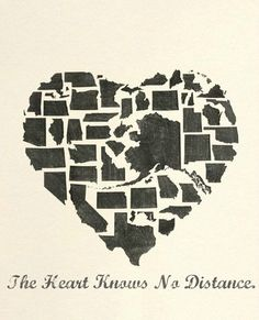 Home is where the hart is. So you could say that this is where I am, in the hart of America. The home that I love. My Funny Valentine, Valentines, Valentine Hearts, Valentine Ideas, God Bless America, To Infinity And Beyond, Pics Art, My New Room, Back Home