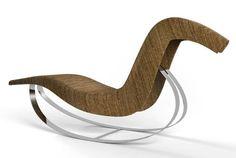 Rocking horse Hop Hop Cavallo - design Marco-Braccini