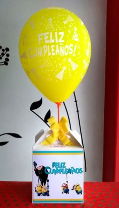 Tweety, Baby Shower, Planner Ideas, Party Ideas, Character, Amor, Surprise Gifts, Gift Baskets, Birthday Box