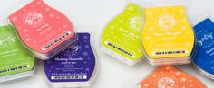 Need ur Scentsy bars!!! Contact me today www.MelisiaSaylor.scentsy.us or 540-222-0811