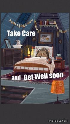 Get Well soon Sister Luxury Pin by Prathima On Birthday Wishes For Friend, Wishes For Friends, Birthday Wishes Funny, Best Friends, Get Well Soon Sister, Get Well Funny, Funny New, Mixed Emotions, Feel Better