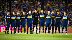 boca juniors - Buscar con Google Messi, Victoria, Online Courses, How To Start A Blog, Soccer, Sports, Club, Things To Sell, Google