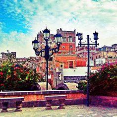 صنعاء، اليمن  Sanaa, Yemen  By