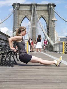 Spring Into Action: Top 6 Motivational Tips to Get Your Health & Fitness in Gear this Spring!