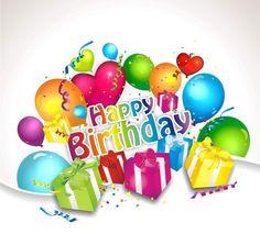 boldog születésnapot, boldog születésnapot Anniversaire Tardif, Carte Anniversaire 18 Ans, Calendrier Anniversaire, Fond D'écran Joyeux Anniversaire, Souhaiter Un Joyeux Anniversaire, Joyeuse Anniversaire, Joyeuses Fêtes, Bonne Fête, Bourriquet