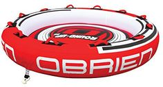 O'Brien Round Up 96 Towable Tube