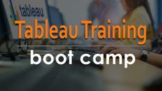 Tableau Training : Tableau Boot Camp by Exist Bi https://youtu.be/7N7LabKxzn0 Tableau Training : Tableau Boot Camp by Exist Bi. In this brief video Exist Bi gives you a sneak peak at one of it's Tableau classes - Tableau Bootcamp. With many years of experience training Fortune 1000 companies in the usage of big data analysis software Exist Bi offers expertise in Tableau Fundamentals and Tableau desktop. More info: http;//existbi.com/tableau-training http://tableau.com Our custom and virtual…