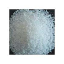 #Quartz_Silica_Powder is widely used in frits, ceramic glazes, ceramic bodies, sanitary ware, tableware, fiberglass etc. http://www.jmdenterprisesindia.in/quartz-silica-powder.htm