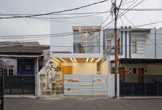 Casa Splow / Delution Architect | ArchDaily Brasil