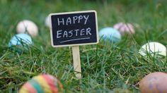 Actividades en Familia: Semana Santa en Familia Low Cost