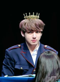 Image uploaded by Find images and videos about kpop, bts and jungkook on We Heart It - the app to get lost in what you love. Jungkook Cute, Kookie Bts, Jungkook Oppa, Kim Namjoon, Kim Taehyung, Bts Bangtan Boy, Jungkook Fanart, Bangtan Bomb, Jung Kook