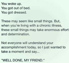For many of my friends on FB.. :-)