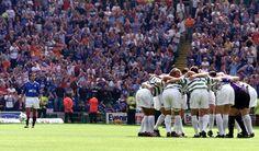 Celtic-fc-uefa-2013