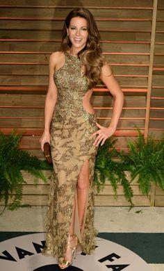 Kate Beckinsale Dresses 2016-2017 » B2B Fashion