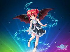 Wlo.Eva Wonderland Online, Manga, Anime, Women, Manga Anime, Manga Comics, Cartoon Movies, Anime Music, Animation