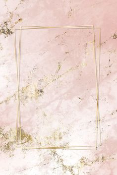 and gold marble textured background illustration Framed Wallpaper, Flower Background Wallpaper, Textured Wallpaper, Flower Backgrounds, Pink Wallpaper, Background Patterns, Textured Background, Wallpaper Backgrounds, Pink And Gold Background