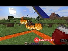 Game Live Stream, Minecraft, Vietnam, Golf Courses, World, Youtube, The World, Youtubers, Youtube Movies