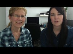 This video is a short teaser for Karen and Kelly's podcast show called Coffee with the Sarlos. You'll hear one quick … Kelly S, Teaser, Thursday, Coffee, Seventeen, Videos, Change, Video Clip, Coffee Art