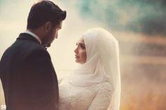 Halal love muslim love # peçe nikab kapalı çarşaf hicab hijab tesettür aşk çift düğün evlilik