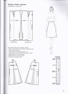 sewing pinterest patterns ccuart Gallery