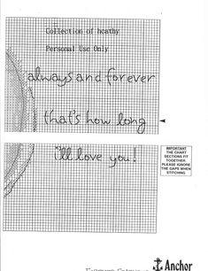 Always & Forever 4/4