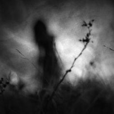 alone by ajie alrasyid