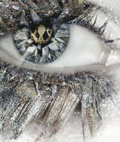 Golden Eye Makeup Ideas since Eye Makeup For Blue Green Eyes And Blonde Hair out Natural Eye Makeup For Brown Eyes And Tan Skin. Eye Makeup For Blue Eyes Black Dress Pretty Eyes, Cool Eyes, Beautiful Eyes, Animes Yandere, Crazy Eyes, Look Into My Eyes, Diamond Eyes, Art Original, Eye Art