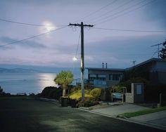 By William Broadhurst