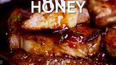 Grilled Lemon Herb Mediterranean Chicken Salad - Cafe Delites Butter Chicken, Baked Chicken, Butter Shrimp, Garlic Chicken, Chicken Salad, Salmon Recipes, Seafood Recipes, Chicken Recipes, Cooking Recipes