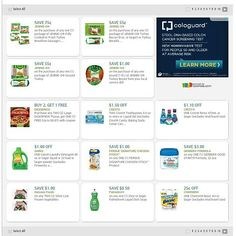 We have 315 free coupons for you today. To find out more visit: largestcoupons.com #coupon #coupons #couponing #couponcommunity #largestcoupons #couponingcommunity #instagood #couponer #couponers #save #saving #deals