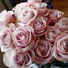 Lindo buque de rosas