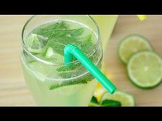 Dicas Do Dia Dia Os Benefícios Do Limão Com Agua
