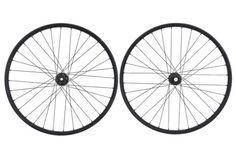 "DT Swiss EX 1750 Mountain Bike Wheel Set 26"" Alloy Clincher 20x110mm 12x150mm"