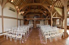 The Music Room at Cain Manor #CainManor #BijouWeddingVenues #BarnWedding #ThursdayWedding #BijouRealWedding #Wedding