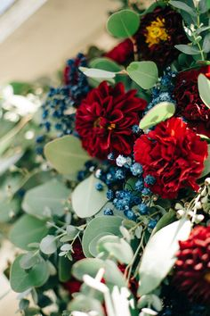 Hand-crafted floral designs for any event!  BWEvents brookeward.events@gmail.com 559.280.9991 www.brookewardevents.com  Photo by Savannah Walter Photography @SavWalts