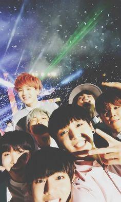 army, bts, homescreen, jin, suga, v, wallpaper, jimin, jhope, jungkook, lockscreen, rapmon