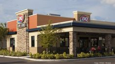 Dairy Queen wants more DQ Grill & Chills in Buffalo